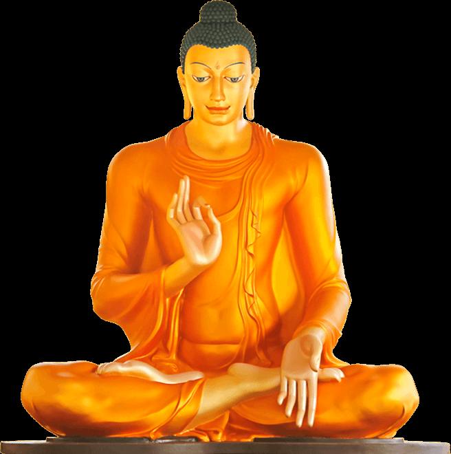 tamil-buddhist-_statue